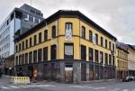 Kulturhuset Youngelen
