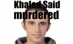 Khaled_Said_600