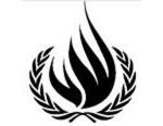 Konvensjon-om-oekonomiske-sosiale-og-kulturelle-rettigheter_small