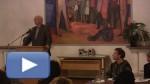kampen-panelet_video